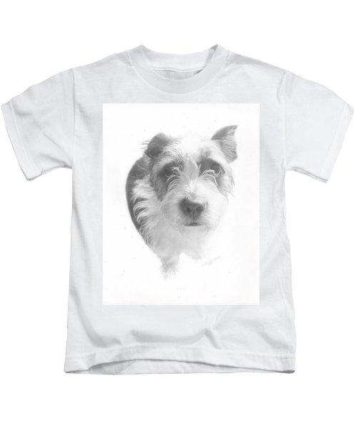 Dexter Kids T-Shirt