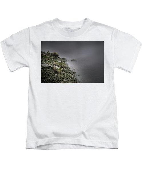 Gentleness Kids T-Shirt