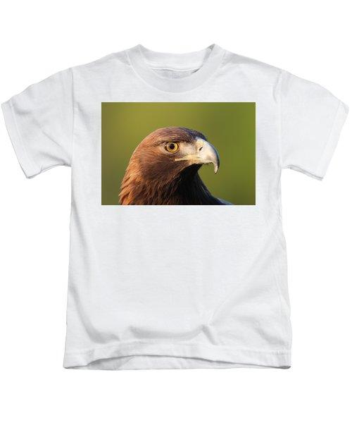 Golden Eagle 5151801 Kids T-Shirt