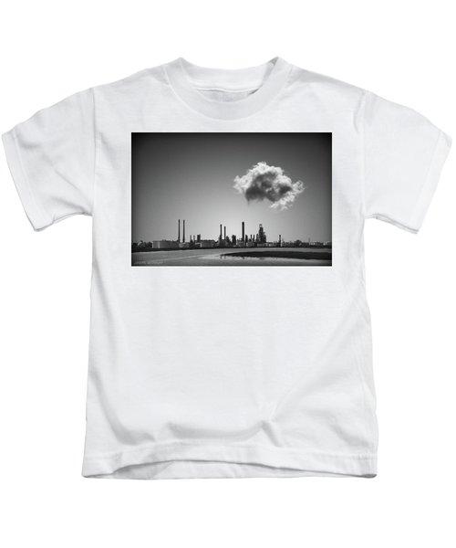 Haven Kids T-Shirt