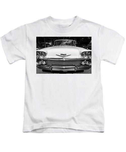 Impala  Kids T-Shirt