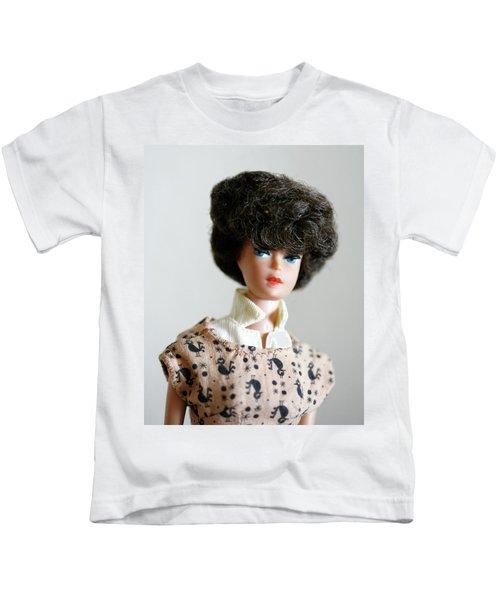 Just Midge Kids T-Shirt