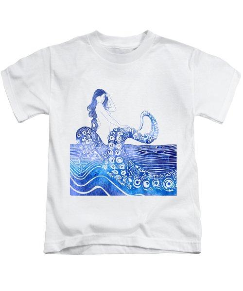 Keto Kids T-Shirt