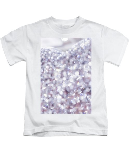Luxe Moment IIi Kids T-Shirt