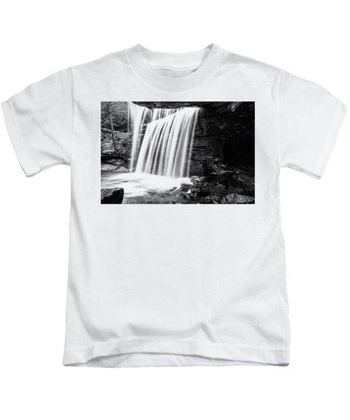 No Name Kids T-Shirt
