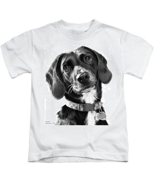 Pepper Kids T-Shirt