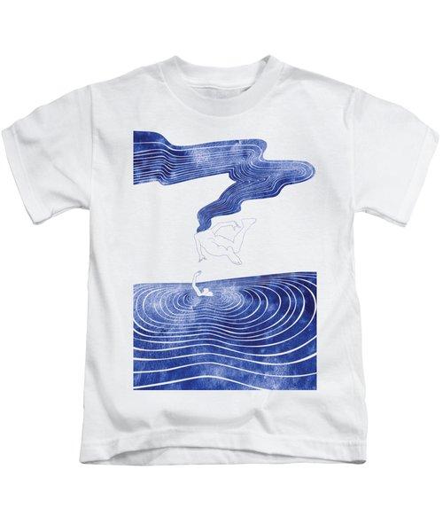 Pherousa Kids T-Shirt