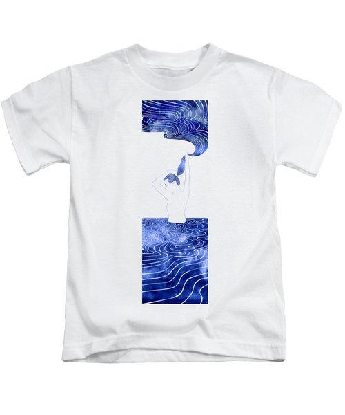 Plexaure Kids T-Shirt
