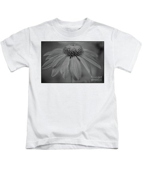 Pray A Permanent Prayer Kids T-Shirt