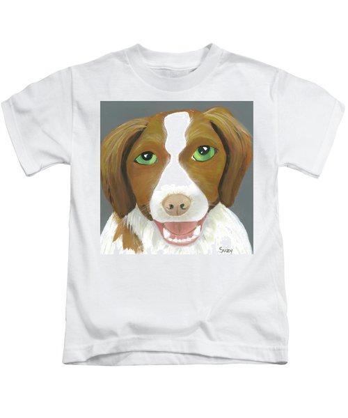 Riley Kids T-Shirt