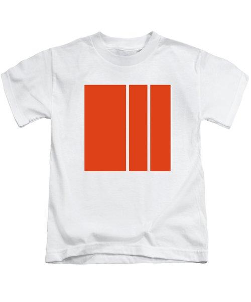 Schisma 2 Kids T-Shirt