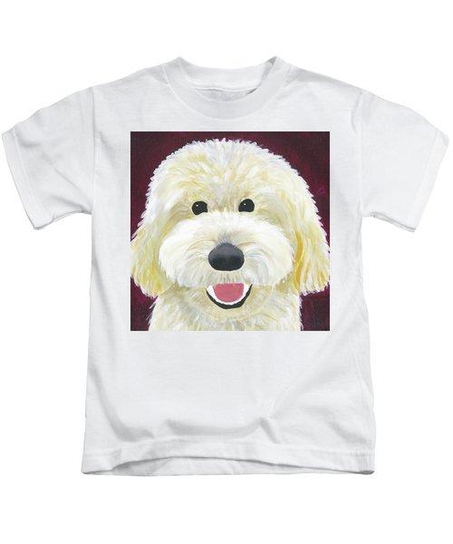 Skyler Kids T-Shirt