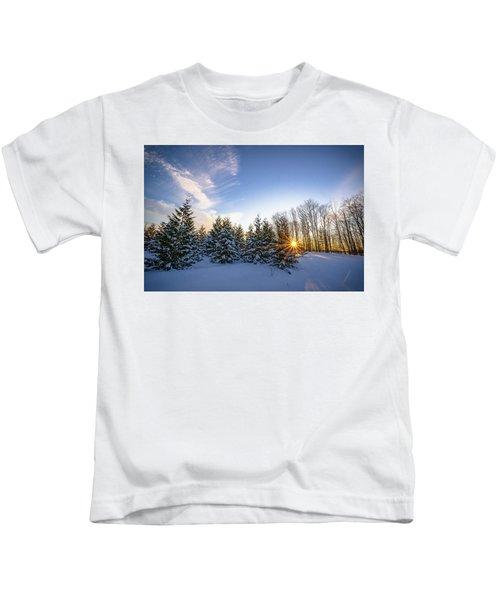 Star Bright Kids T-Shirt