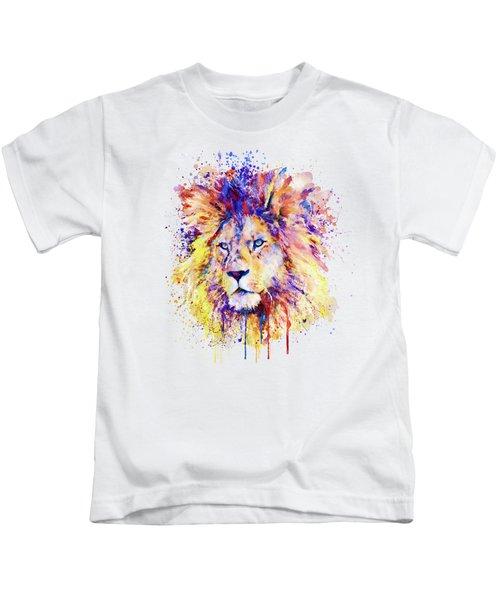 The New King Kids T-Shirt