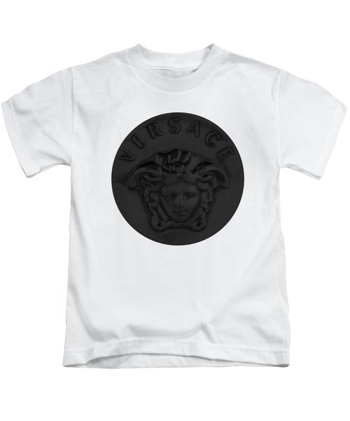 Versace Jewelry-8 Kids T-Shirt