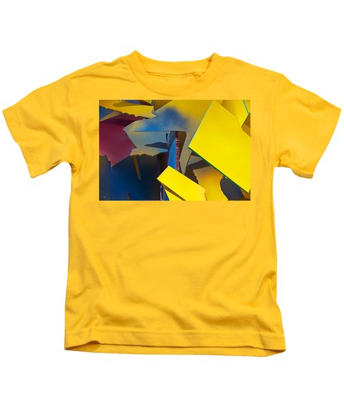 Epoch Kids T-Shirt