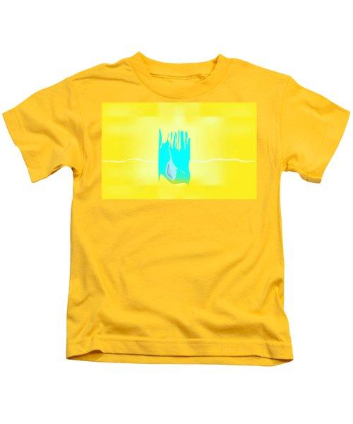 Bluegrass Kids T-Shirt