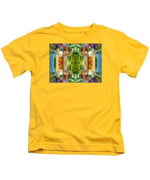Soul Sanctuary 5 Kids T-Shirt