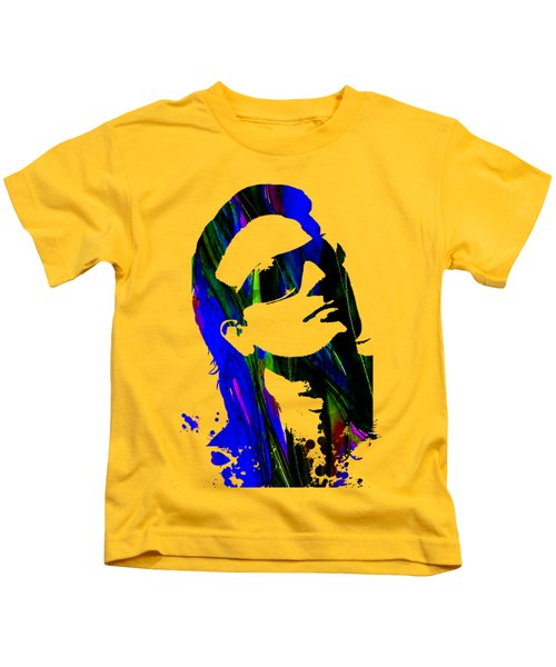 Bono Collection Kids T-Shirt