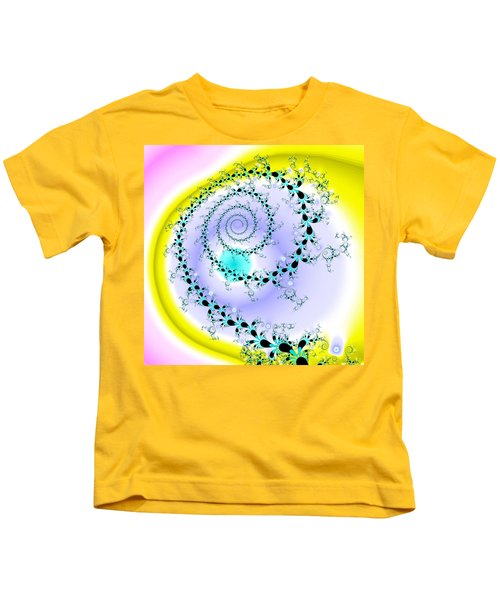 Afabliting Kids T-Shirt