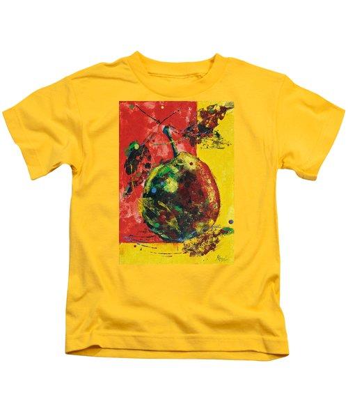 Freshness Kids T-Shirt