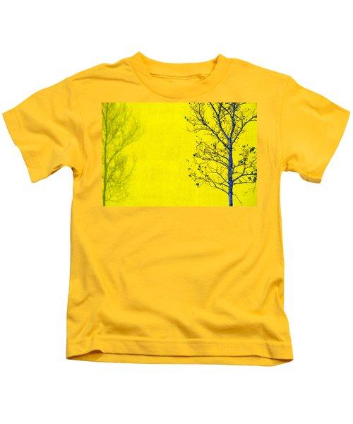 Krishna Kids T-Shirt