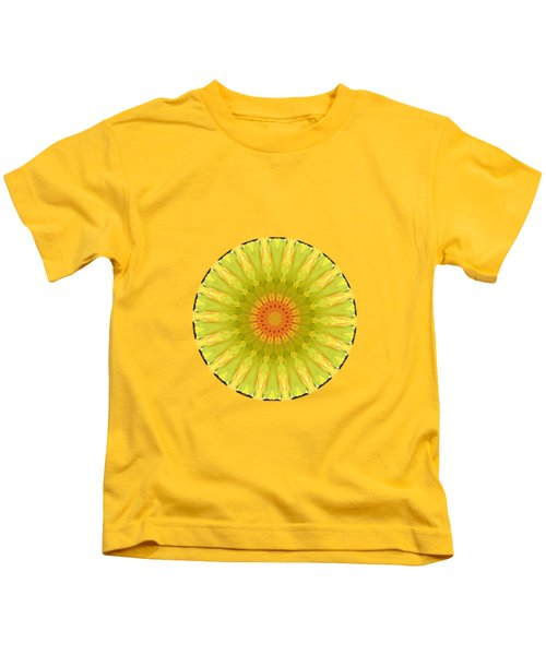 Olive Grove Kids T-Shirt