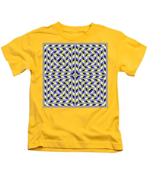 Squaroo Kids T-Shirt