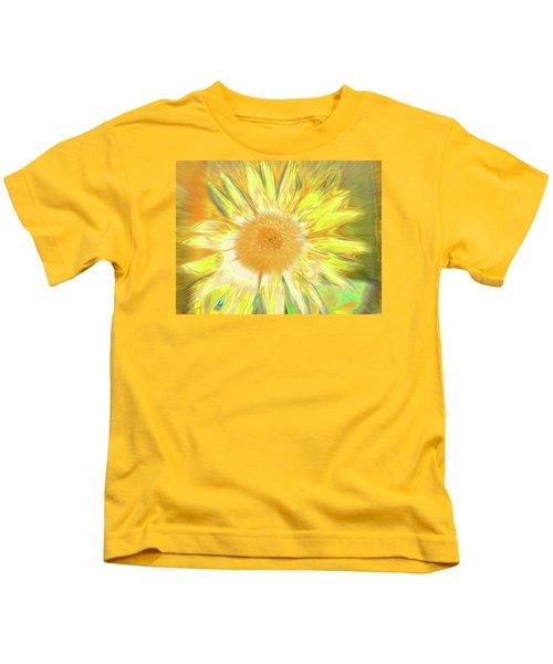 Sunking Kids T-Shirt