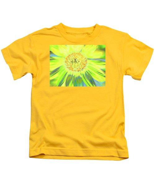 Sunshake Kids T-Shirt