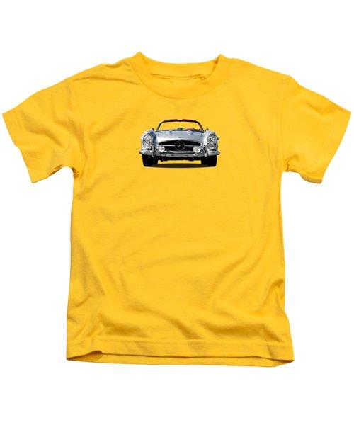 The 1958 300sl Kids T-Shirt