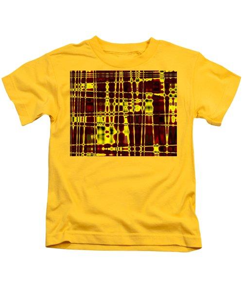 Cell Kids T-Shirt