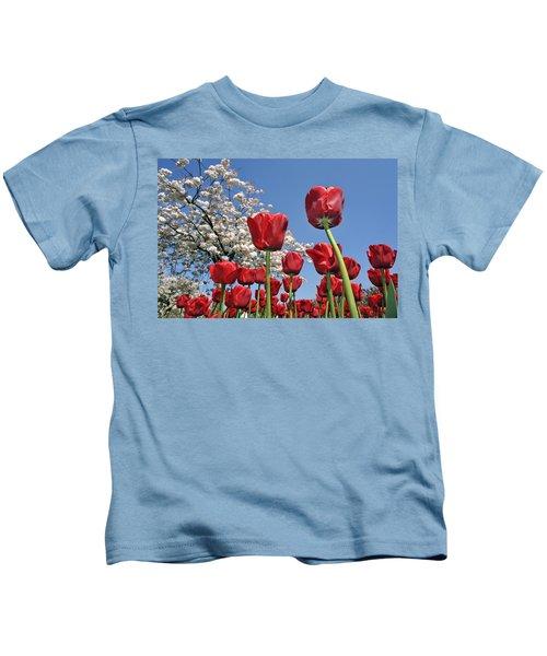 090416p031 Kids T-Shirt
