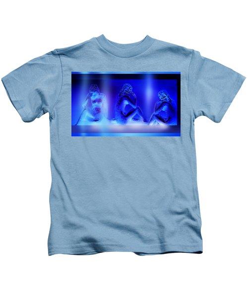 Elusive  Dream Kids T-Shirt