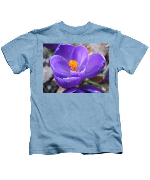 Springjoy Kids T-Shirt