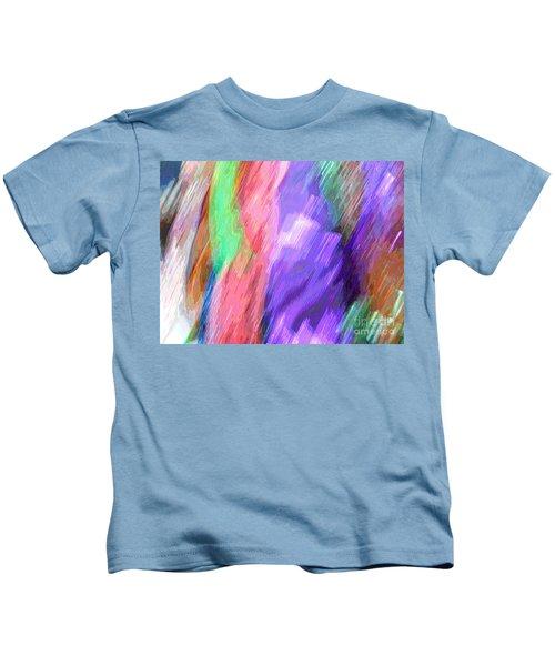 Celeritas 15 Kids T-Shirt