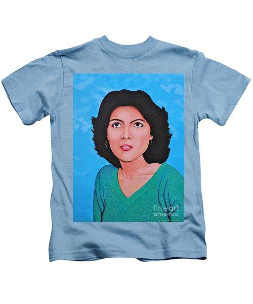Jasmina Kids T-Shirt