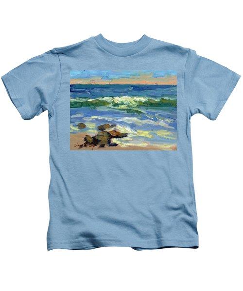 La Paloma Kids T-Shirt