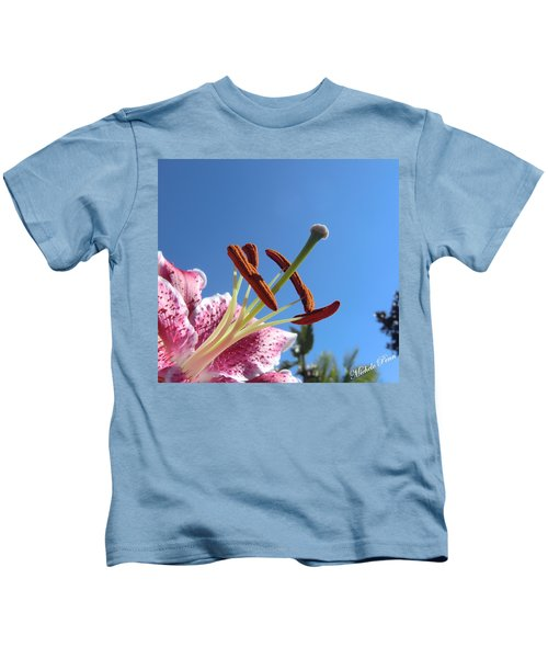 Possibilities 2 Kids T-Shirt