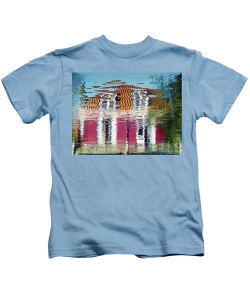 River House Kids T-Shirt