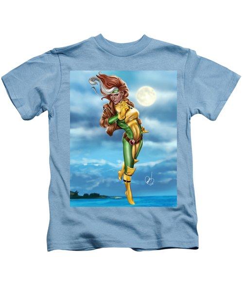 Rogue Kids T-Shirt