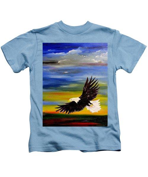 Sadie Kids T-Shirt