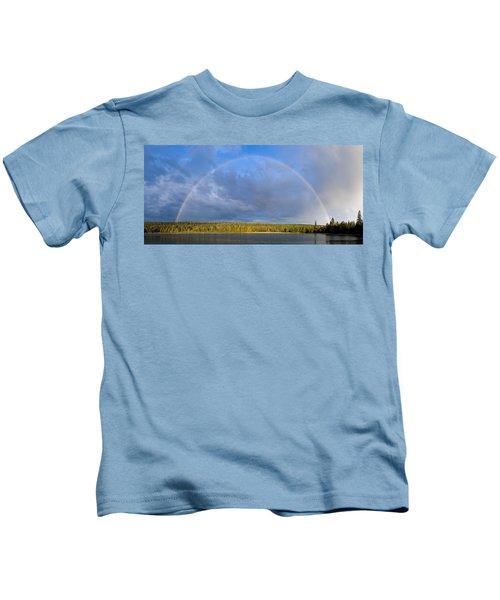 Serendipity Kids T-Shirt