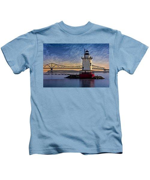 Tarrytown Light Kids T-Shirt