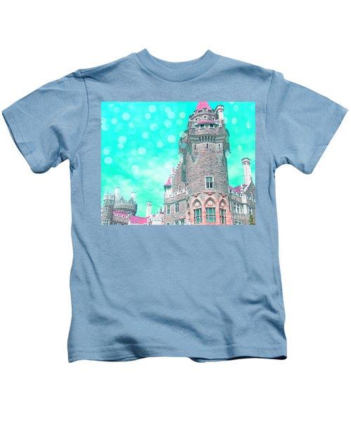 Casa Kids T-Shirt