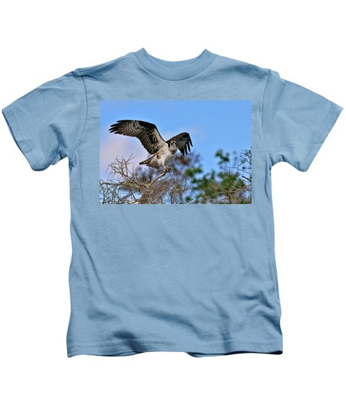 Glorious Kids T-Shirt