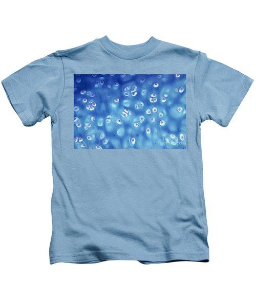 Hyaline Cartilage Kids T-Shirt