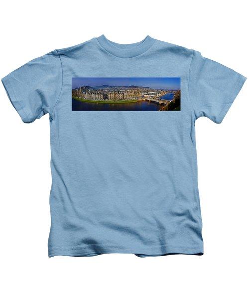 Inverness Kids T-Shirt