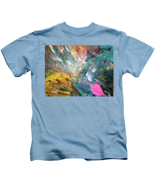 Prana Kids T-Shirt