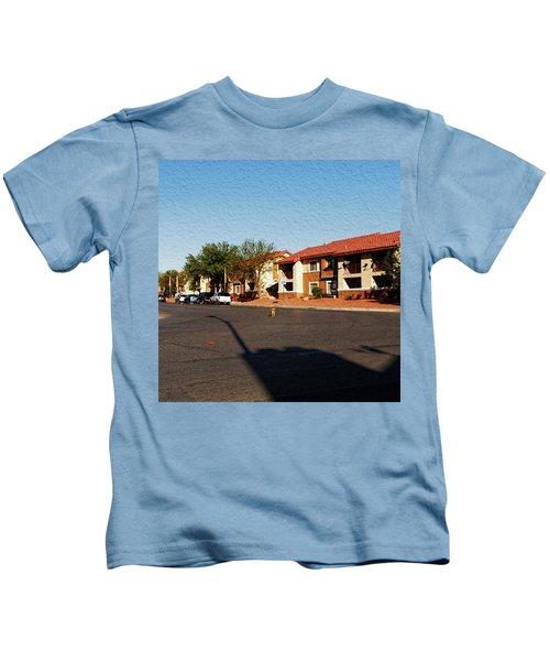 That Dawg Kids T-Shirt